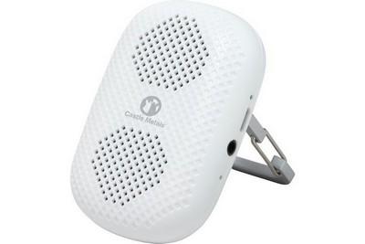 RoxBox Clip Bluetooth Speaker