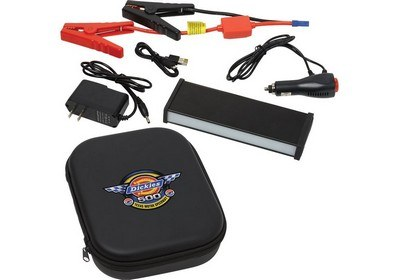 Lumina Jump Starter/Power Pack