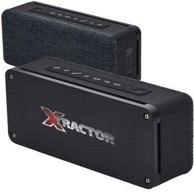 Customisable RoxBox Newport Bluetooth Speaker