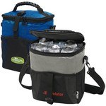 Picture of Customised Urban Peak Apex 16 Can Cooler w/ Personalization