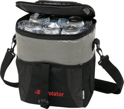 Customised Urban Peak Apex 16 Can Cooler w/ Personalization