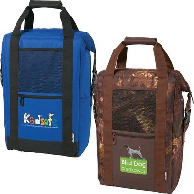 Urban Peak™ Cooler Backpack