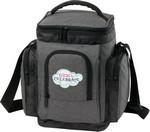Picture of Metropolitan Cooler Bag