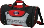 "Picture of Balance 23"" Duffel"