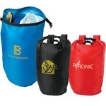 Picture of 28L Lightweight Dry Bag w/ Personalization