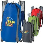 Picture of Terrain Daypack
