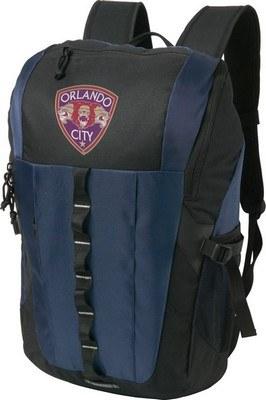Dash Compu-Backpack w/ Personalization