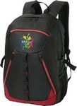 Picture of Biz Compu Backpack