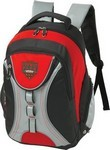 Picture of Balance Backpack