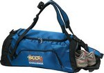 Picture of Strut Backpack-Duffel