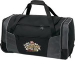 Picture of Revolution Rolling Duffel