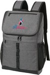 Picture of Metropolitan Compu-Backpack w/ Personalization