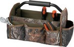"Picture of 15"" Collapsible Camo Tool Bag"