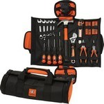 Picture of 45 Pc Foldable Tool Set
