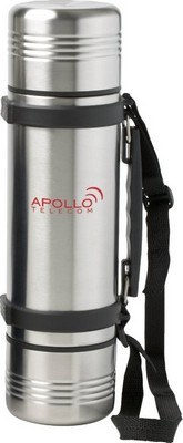 34OZ Orion 3-in-1 Vacuum Insulated Bottle