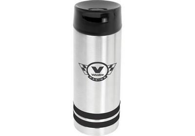 Pacas Vacuum Tumbler w/ Personalization