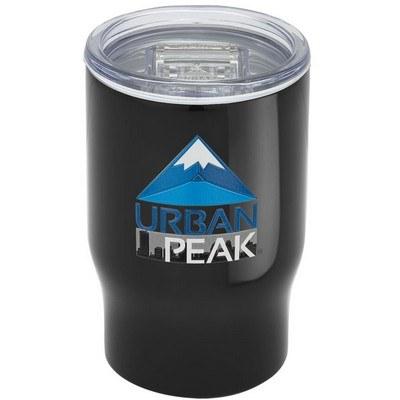 12 oz Urban Peak 3-in-1 Customisable Tumbler