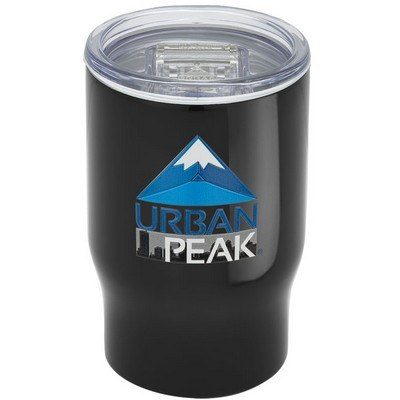 12 oz Urban Peak 3-in-1 Customisable Tumbler w/ Personalization