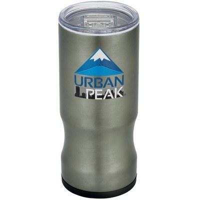16 oz Urban Peak 2-in1 Customised Pounder