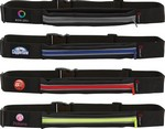 Picture of Tempo Sports Fitness Belt