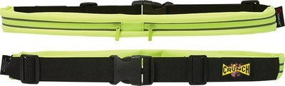 Tempo Sports Fitness Pouch
