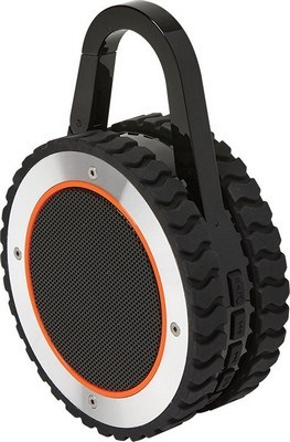 RoxBox™ All Terrain Bluetooth Speaker
