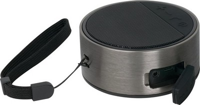RoxBox™ Caster Bluetooth Speaker