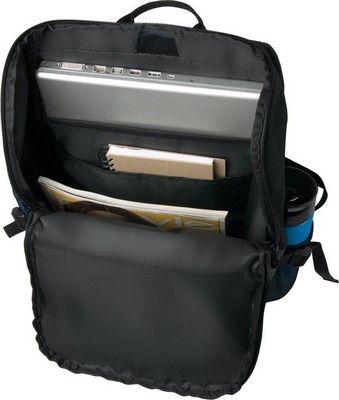 Dash Compu-Backpack