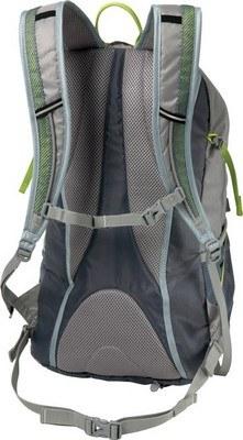 Urban Peak®  ELF 25L Backpack w/ Personalization