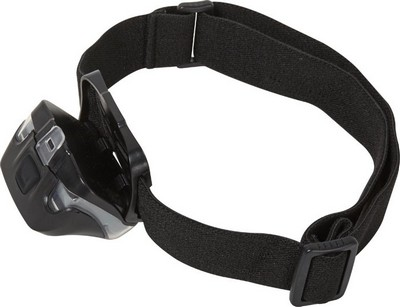 Venture Adjustable Headlamp