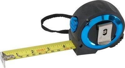 Artisan 25' Measuring Tape