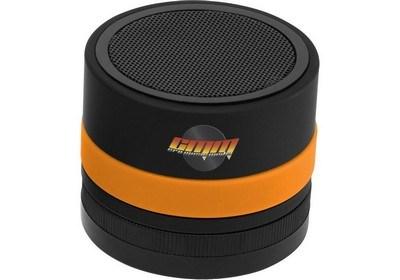 Persona Bluetooth Speaker