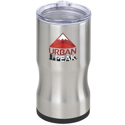Promotional Urban Peak Gfit Set B