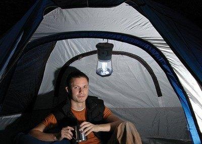 Camp Lantern (SMD)