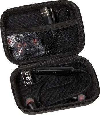 Zen Bluetooth Earbuds