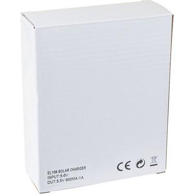 Power Pack (5000 mAh)