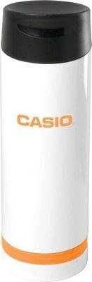 16 oz Persona™  Silo Vacuum Tumbler w/ Personalization