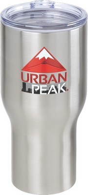 Customisable Urban Peak Gfit Set A