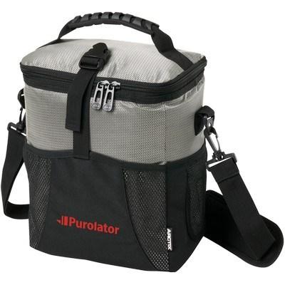Urban Peak Apex 16 Can Cooler Bag w/ Personalization