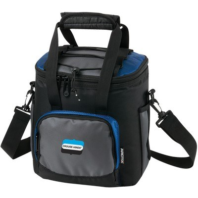 Urban Peak Quest 12 Can Cooler Bag