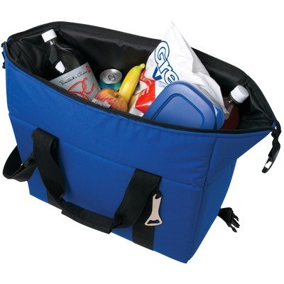 Urban Peak Cube 48 Can Cooler Bag w/ Personalization