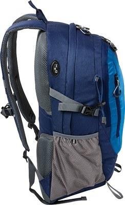 Urban Peak® 30L Kamet Backpack