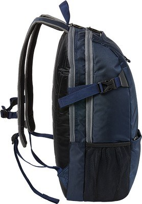 District Computer Backpack w/ Personalization