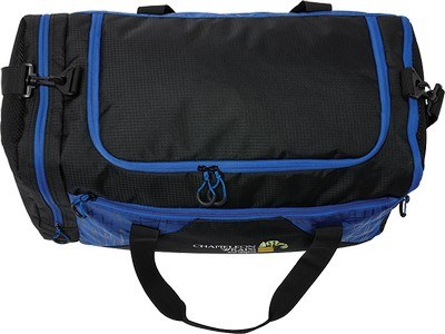 "Web 20"" Duffel Bag"