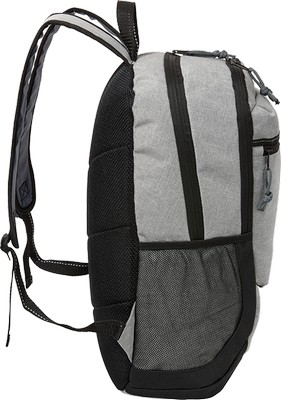 Fremont Backpack