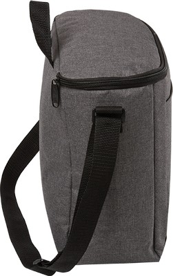 Metropolitan 12 Can Cooler Bag