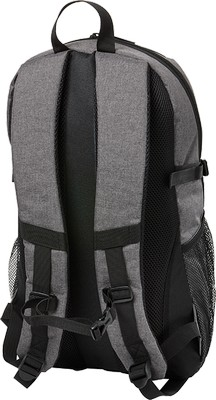 Metropolitan Computer Backpack w/ Personalization
