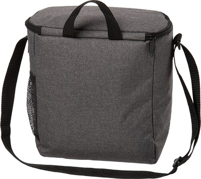 Metropolitan 12 Can Cooler Bag w/ Personalization