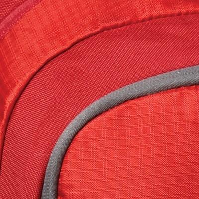 Urban Peak® 26L Denali Backpack w/ Personalization