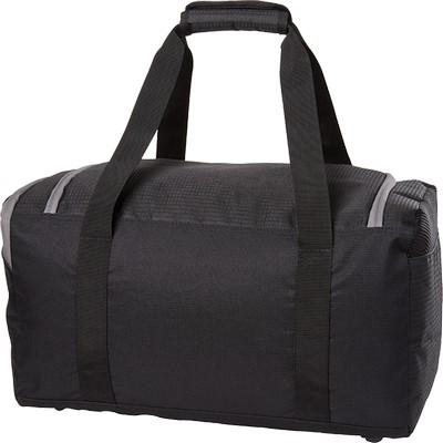 "Charter 18"" Duffel Bag"